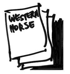 WESTERN HORSE abonnieren