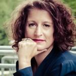 Anja Lindner