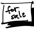 Verkaufsanzeigen