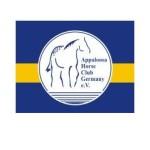 ApHCG_Logo