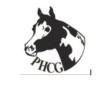 PHCG_Logo