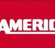 Americana_Logo - Kopie