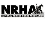 NRHA_USA