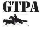 GTPA_Logo