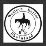 WRR_Logo