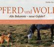 wolfsbroschüre_10_15