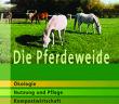 Buch_Die Pferdeweide