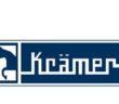 Krämer_logo