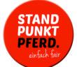 standpunkt_pferd_logo