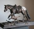 horse-dog-trail-trophy