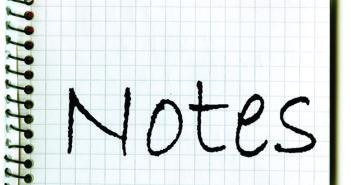 notizblocknotes