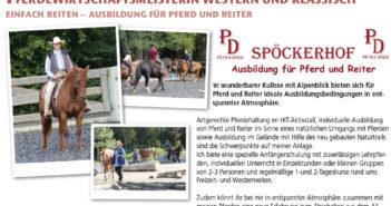 RSV_11_16_p._duerr_spöckerhof