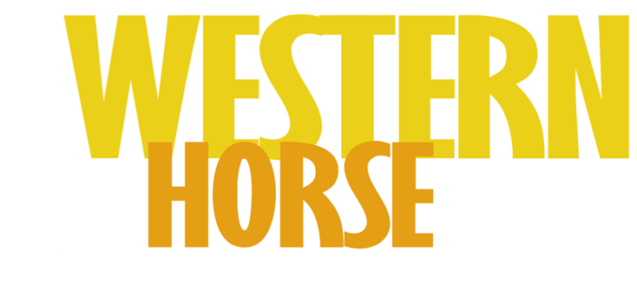 30 Jahre WESTERN HORSE