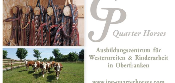 JPG Quarter Horses – PLZ 95183