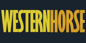 WESTERNHORSE.COM